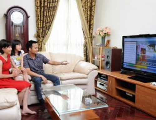 Tại sao bạn nên chọn lắp mạng VTVcab Đà Nẵng