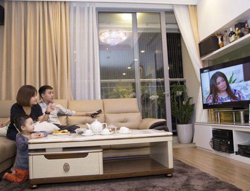 VTVcab Đà Nẵng mang những dịch vụ truyền hình chất lượng vượt trội